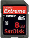 Extreme_new_sdhc_8gb